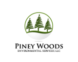 http://www.logocontest.com/public/logoimage/1426703901PINEY-e.png