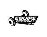 http://www.logocontest.com/public/logoimage/1426733781equipe.png