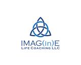 http://www.logocontest.com/public/logoimage/14267459159.png