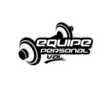 http://www.logocontest.com/public/logoimage/1426819275equipeR1.png