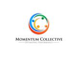 http://www.logocontest.com/public/logoimage/1427246875Momentum.png