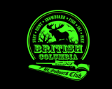 http://www.logocontest.com/public/logoimage/1427523665british colombia R1BB.png