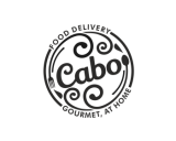 http://www.logocontest.com/public/logoimage/1427720106Cabo Food Delivery 05.png