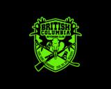 http://www.logocontest.com/public/logoimage/14277425239.png