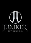 http://www.logocontest.com/public/logoimage/1427770339juniker2.png