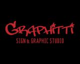 http://www.logocontest.com/public/logoimage/1427869586graphitti1.png