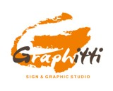 http://www.logocontest.com/public/logoimage/1427897894logo-2.jpg
