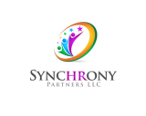 http://www.logocontest.com/public/logoimage/1428140611Synchrony1.png