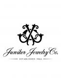 http://www.logocontest.com/public/logoimage/1428458516juniker6.png