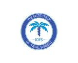 http://www.logocontest.com/public/logoimage/1428491403IOFS_palm_circle_1.png