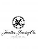 http://www.logocontest.com/public/logoimage/1428978528juniker10.png