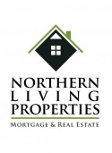 http://www.logocontest.com/public/logoimage/1429117351Northern Living Properties 03.jpg