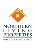 http://www.logocontest.com/public/logoimage/1429117472Northern Living Properties 04.jpg