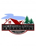 http://www.logocontest.com/public/logoimage/1429118117Northern Living Properties 07.jpg