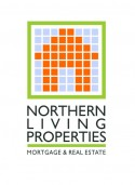 http://www.logocontest.com/public/logoimage/1429127729Northern Living Properties 19.jpg