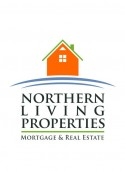 http://www.logocontest.com/public/logoimage/1429128050Northern Living Properties 20.jpg