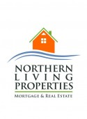 http://www.logocontest.com/public/logoimage/1429128050Northern Living Properties 21.jpg