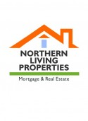 http://www.logocontest.com/public/logoimage/1429128785Northern Living Properties 24.jpg