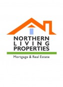 http://www.logocontest.com/public/logoimage/1429128785Northern Living Properties 25.jpg