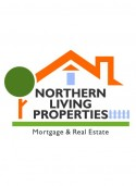 http://www.logocontest.com/public/logoimage/1429129081Northern Living Properties 26.jpg