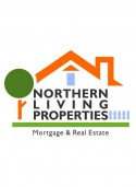 http://www.logocontest.com/public/logoimage/1429129148Northern Living Properties 27.jpg