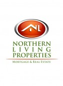 http://www.logocontest.com/public/logoimage/1429129439Northern Living Properties 28.jpg
