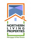 http://www.logocontest.com/public/logoimage/1429130201Northern Living Properties 29.jpg