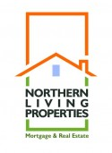 http://www.logocontest.com/public/logoimage/1429130202Northern Living Properties 30.jpg