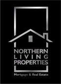http://www.logocontest.com/public/logoimage/1429130255Northern Living Properties 31.jpg