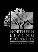 http://www.logocontest.com/public/logoimage/1429130916Northern Living Properties 32.jpg