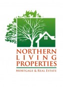 http://www.logocontest.com/public/logoimage/1429130916Northern Living Properties 33.jpg