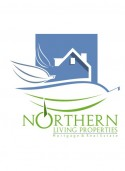 http://www.logocontest.com/public/logoimage/1429131947Northern Living Properties 34.jpg