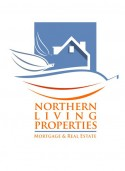 http://www.logocontest.com/public/logoimage/1429132176Northern Living Properties 35.jpg