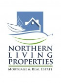 http://www.logocontest.com/public/logoimage/1429132176Northern Living Properties 36.jpg