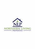 http://www.logocontest.com/public/logoimage/1429168049Northern Living Properties.png