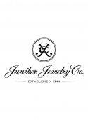 http://www.logocontest.com/public/logoimage/1429340940juniker11.png