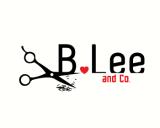 http://www.logocontest.com/public/logoimage/1429523021b_lee_6.png
