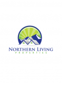 http://www.logocontest.com/public/logoimage/1429848928NORTHERN LIVING B.png