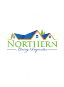http://www.logocontest.com/public/logoimage/1429882757NORTHERN LIVING R1.png
