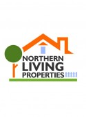 http://www.logocontest.com/public/logoimage/1429979234Northern Living Properties 38.jpg
