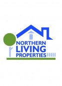 http://www.logocontest.com/public/logoimage/1429979234Northern Living Properties 41.jpg