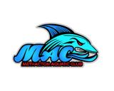 http://www.logocontest.com/public/logoimage/1430128375MAC.png