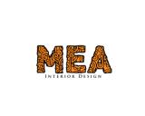 http://www.logocontest.com/public/logoimage/1430195561MEA.png