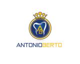 http://www.logocontest.com/public/logoimage/1430292390ANTONIO.png