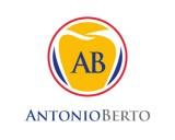http://www.logocontest.com/public/logoimage/1430397971logo-2.jpg