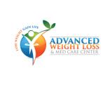 http://www.logocontest.com/public/logoimage/1430565332Advanced-Weight-Loss2.png