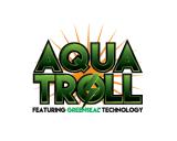 http://www.logocontest.com/public/logoimage/1430859584AquaTroll-03.png