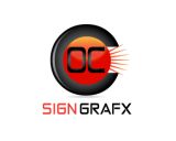 http://www.logocontest.com/public/logoimage/1430981450sign grafx R1.png