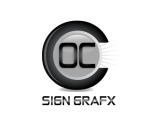 http://www.logocontest.com/public/logoimage/1430982339sign grafx R2.png