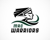http://www.logocontest.com/public/logoimage/1431004295mac-logo.jpg